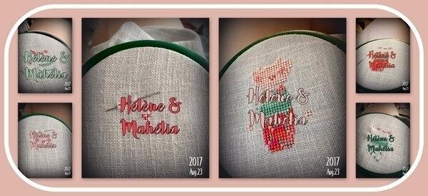 helene et mahelia_saldec18_col2