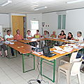 Assemblée générale afvma 2011