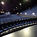 Noël 2014 Cinéma DRAGONS 2 primaire (6)