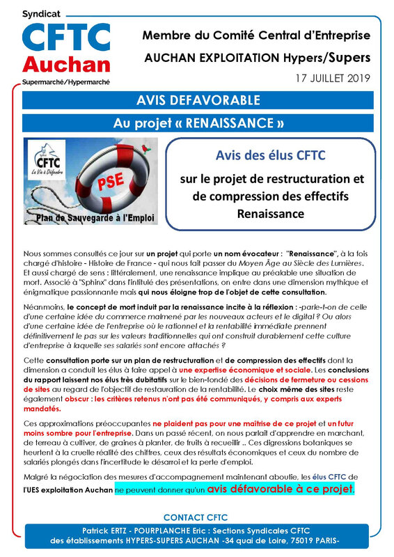 tract projet renaissance-page-001