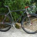CX 29 de Kris 148