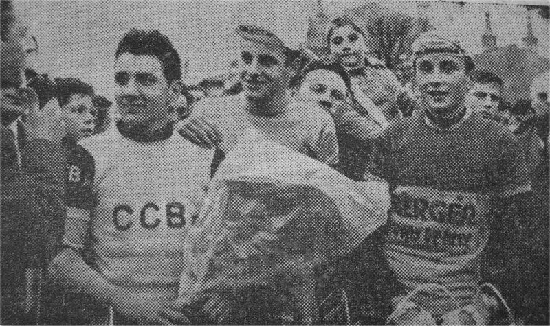 1965 Saint-Jean d'Angély avec duteil et ardoin