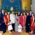 50 mariage de ubaldo et antonia