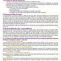 Extrait n°3 du bulletin municipal n°12
