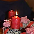 03/12/18 : chronique d'un dimanche presque ordinaire !
