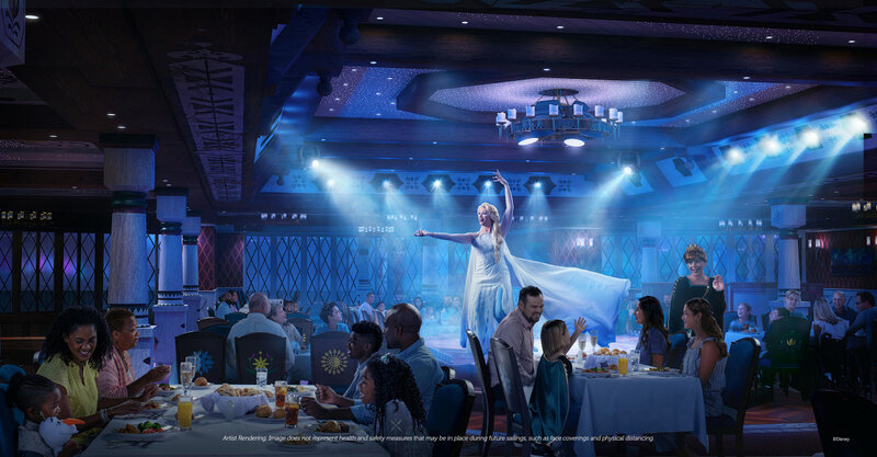 disney_wish_-_family_dining_-_arendelle_a_frozen_dining_adventure
