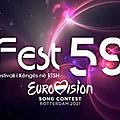 Albanie 2021 : arilena ara non choisie en interne, retour du festival i këngës !