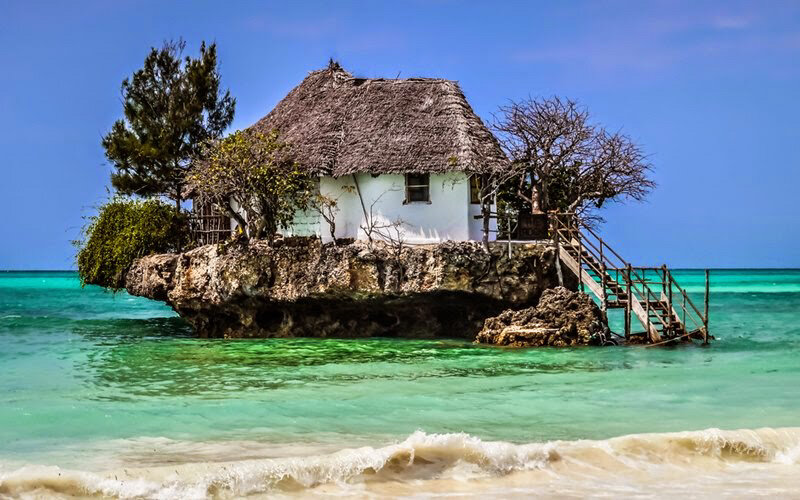 Rock-Restaurant-of-Zanzibar-001