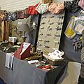2015 - juillet - du 4 au 6 - Salon de Fontaine-le-Dun (9)