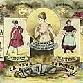 Carte patriotique3