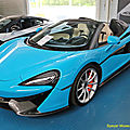 MacLaren 570 S Spider_01 - 2017 [UK] HL_GF