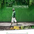 Paris chromatique
