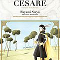 cesare T 7