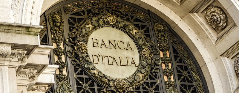 2017-0117_banque-italienne