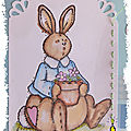 ART 2019 04 lapin Paques 2