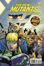 new mutants dead souls 03