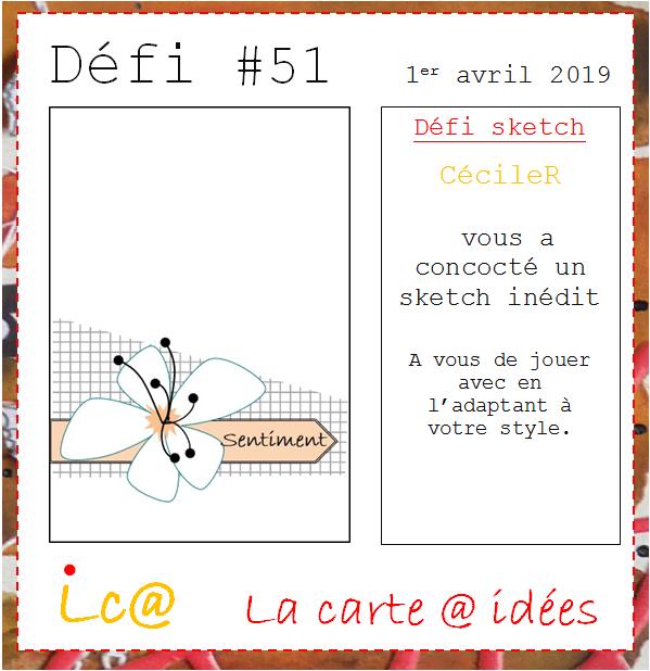 ob_20826a_defi-51-sketch