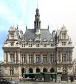 Mairie_10e_arrondissement_Paris_13
