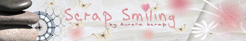 aurelie scrap2 copie