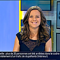 celinepitelet05.2015_05_19_premiereeditionBFMTV