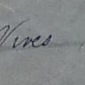 Vives jean (issoudun) + 05/06/1918 neuville aux larris (51)