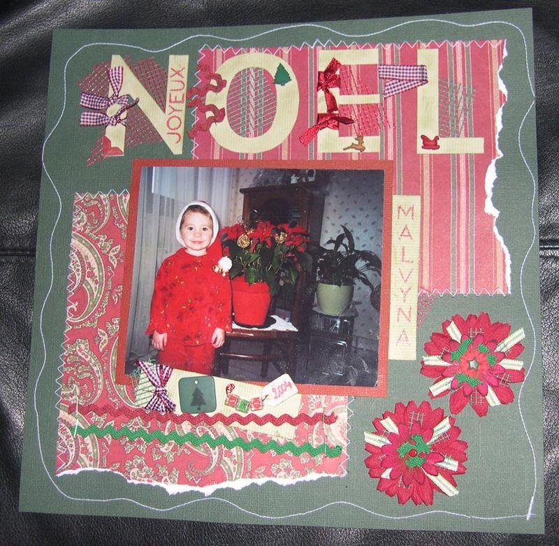 noel2004