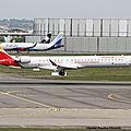 Air Nostrum (Iberia Regional).