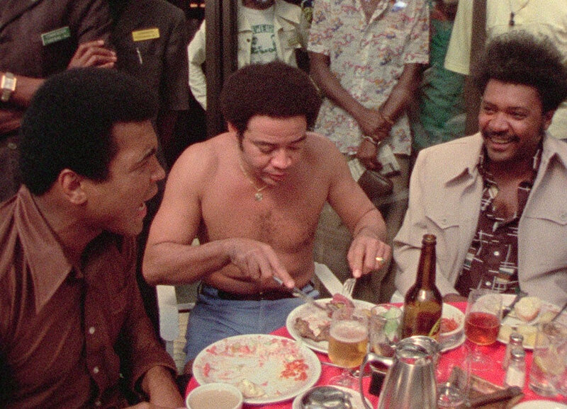 Bill-Withers-DK-MA