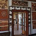 musée de Jinka
