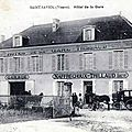 1915-10-16 saint saviol c