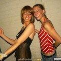 Jen and Jordan