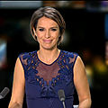 stephaniedemuru04.2014_11_23_nonstopBFMTV