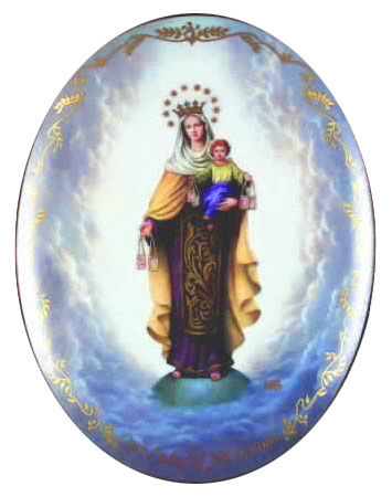 our-lady-of-mt-carmel