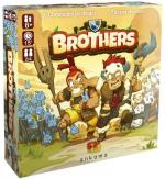 brothers-p-image-64504-grande