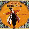 Michèle_Bernard (1)