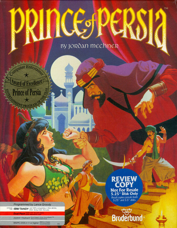 383-prince-of-persia-dos-front-cover
