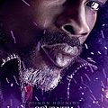 Seventh Son Djimon Hounsou