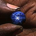 Precieuse pierre vaudoun pour attirer la clientele du medium voyant dobou