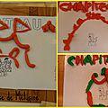 Pàm 2 Collage