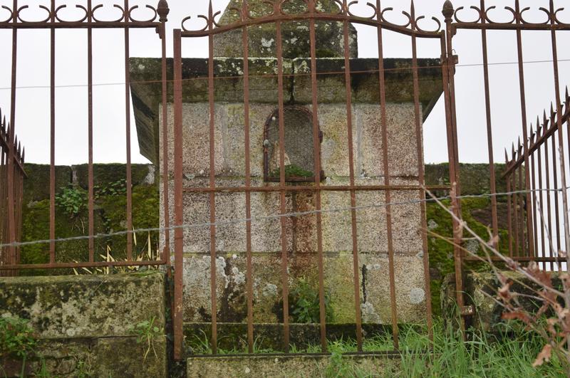 Saint-Crespin 5