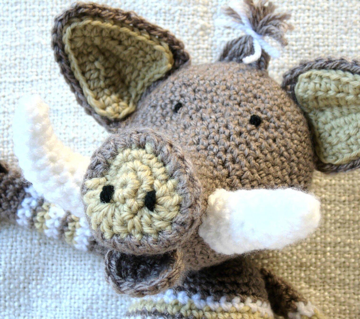 tete-sanglier-crochet