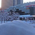 Sapporo 2000
