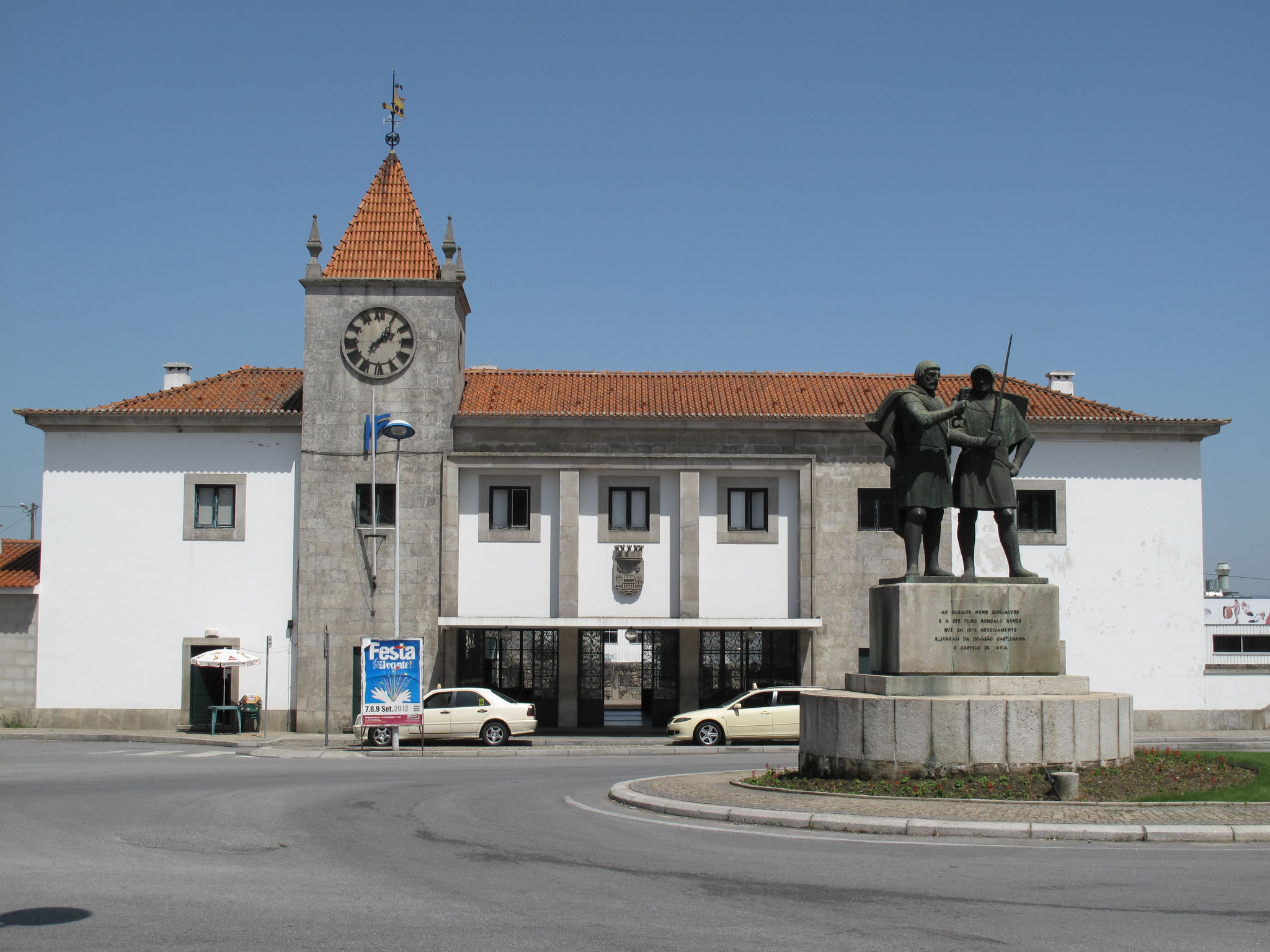 Barcelos (Portugal)