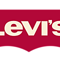 Code promotionnel levi's et bon réduction 2018