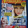 2016-nostalgia-pologne