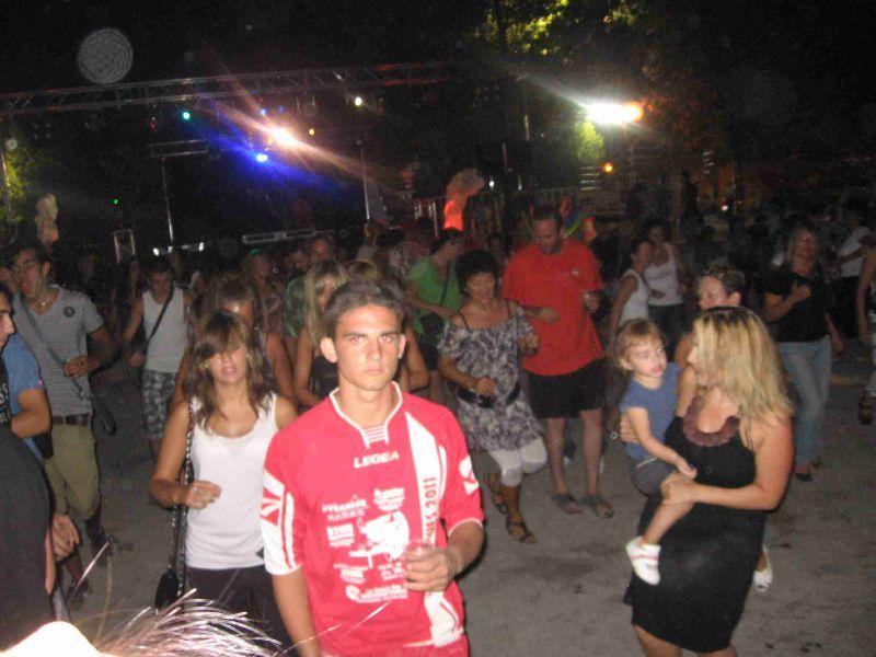 fête de satu 2011 n°2 040