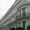 Notting Hill (42) Ladbroke Gardens