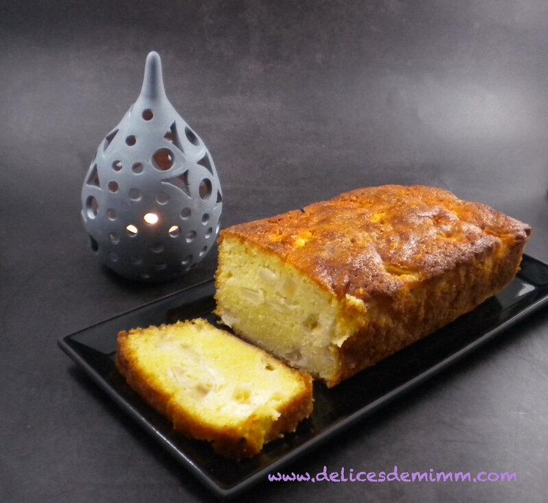 Mon cake pommes-calva 4