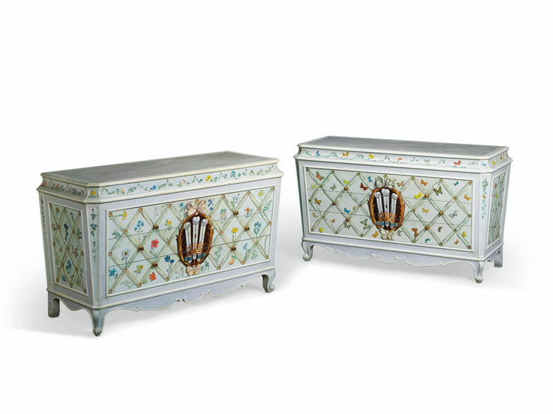 2019_NYR_17466_1006_000(a_pair_of_french_polychrome-painted_commodes_supplied_by_maison_jansen)