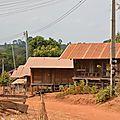 DSC_0198-Village Katu